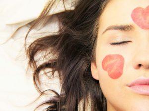 3 ricette per creare maschere viso fatte in casa